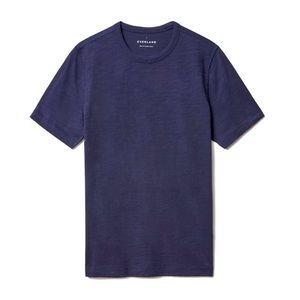 Everlane shirt